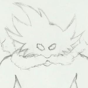 Ukog's Profile Picture