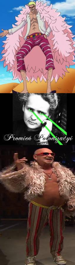 Polonizacyia!!