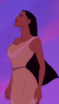 Pocahontas-disneyscreencaps.com-884 Copy by WDisneyRP-Pocahontas