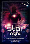 Party-Star-Night-Flyer-2
