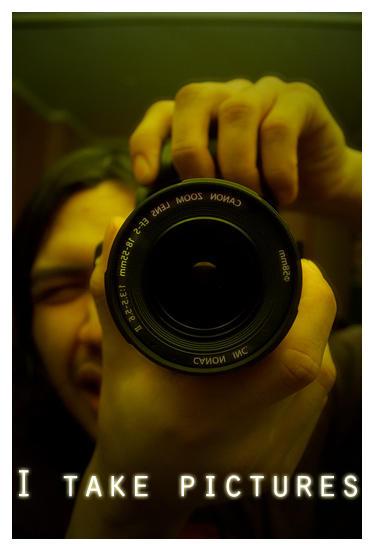solusdotipse's Profile Picture