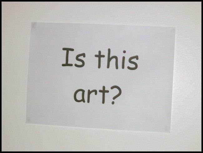 Is it? by unknown-entity