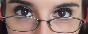 JulietTaylor's Profile Picture