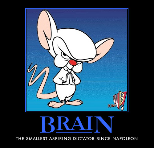 Mentsasuclink Pinky And The Brain