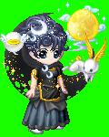 Artemis Avatar by HanonxHosho