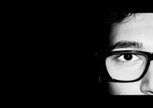 Qffi1's Profile Picture