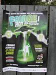 Winnipeg 2010 Fringe Poster