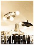 CE3K UFOs V2 BELIEVE
