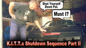 KITTs Shutdown Seq Part2 Thumb