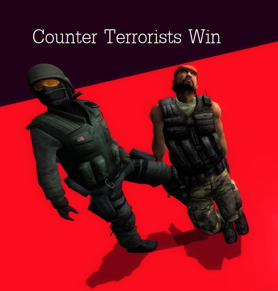 counter_terrorists_win_by_cherryghost200