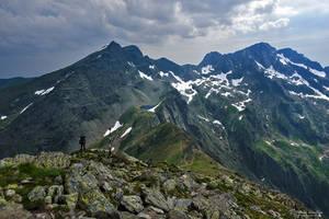I by trekking-triP