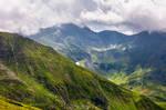 Fagaras Mountains 2
