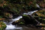 Mountain river 5 by trekking-triP
