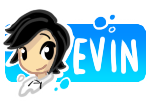 evin folder by Ask-Evin