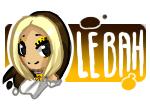 Folder Lebah by Ask-Evin