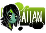 Folder Allan by Ask-Evin