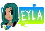 Folder Eyla by Ask-Evin