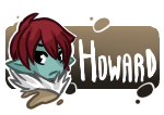 Folder Howard by DawnoftheBlueMoon