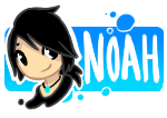Folder Noah by Ask-Evin