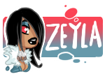 Folder Zeyla by DawnoftheBlueMoon