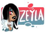 Folder Zeyla by Ask-Evin