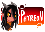 Folder Phyreon by Ask-Evin