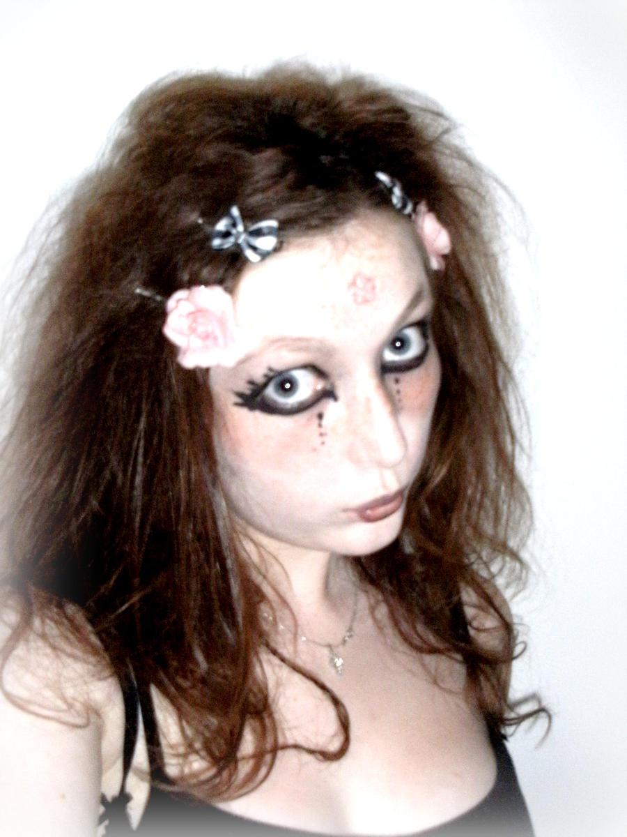 iamsiren's Profile Picture