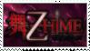 Mai Otome Hime Stamp by Wharomaru-Zhamal