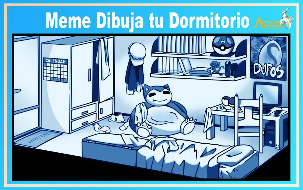 Room Pokemon Azul Agua Espa Ef Bf Bdol