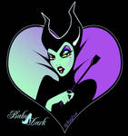 The Maleficent II