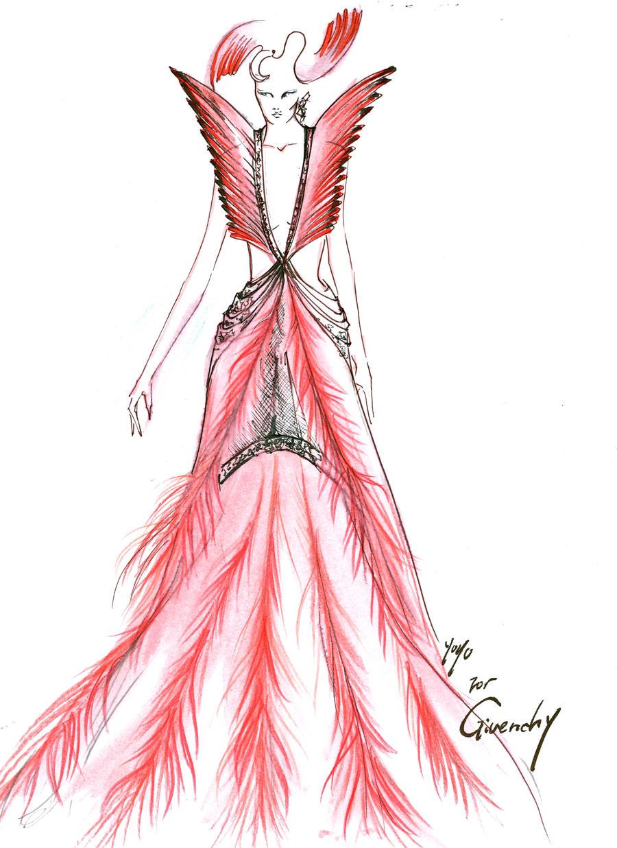 Fashion Design Positions