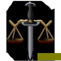Dagger Scales by Azophel