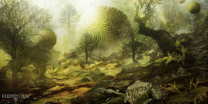 Elementium_Forest_Concept_01