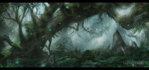 Elementium_Forest_Concept_02