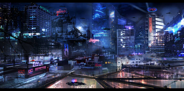 District 40