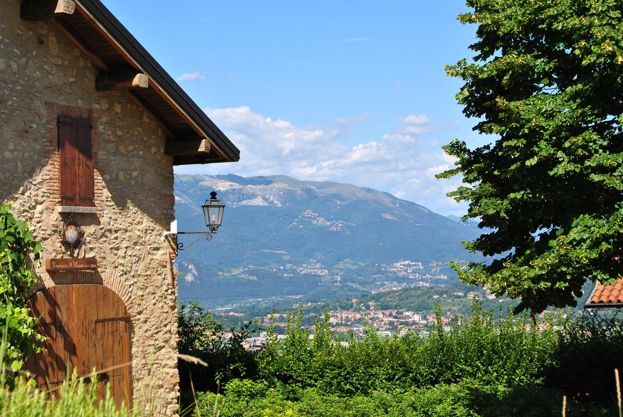 Terrazza di Montevecchia by g25driver on DeviantArt