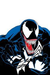 We Are Venom! by noahk15
