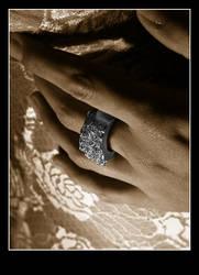 Rings VI by johnnywanker