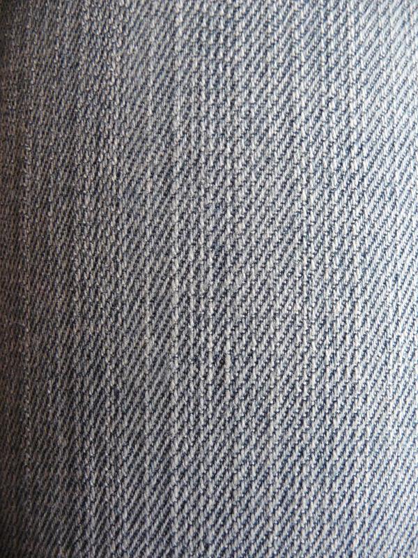 texture XXXVIII by mimose-stock