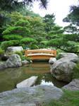 japan vacation III