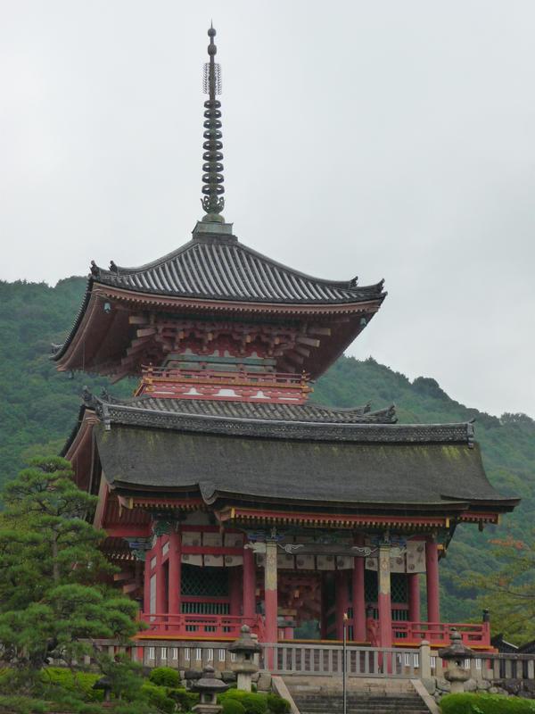 japan vacation XXV