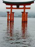 japan vacation XLVII
