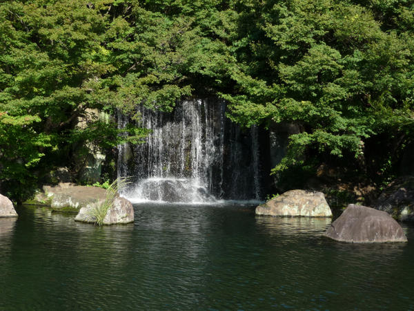 japan vacation LIII by mimose-stock