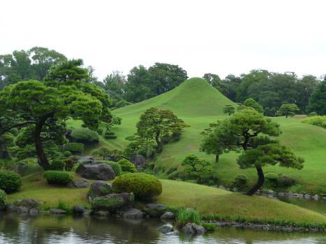 japan vacation LXXVIII