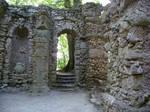 more ruins I