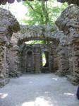 more ruins II