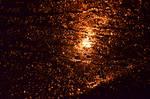 Light Texture VII