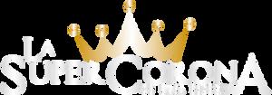 Logo Super Corona