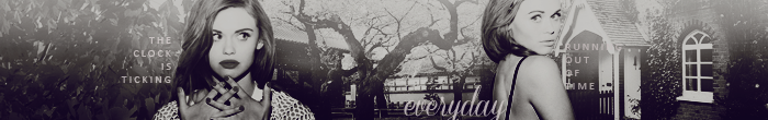 Holland Roden Banner by IamASkyscraper