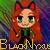 Avatar for BlackNyxus by Keah59